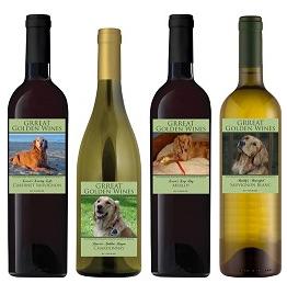 Benefit Wines